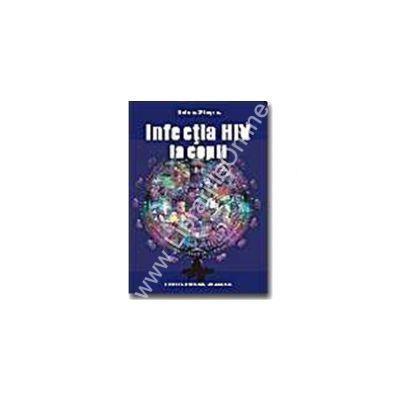INFECTIA HIV LA COPIL