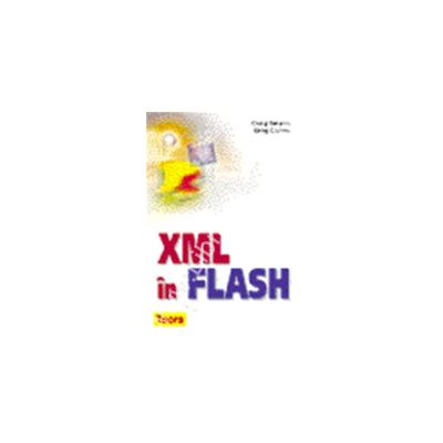 XML in FLASH