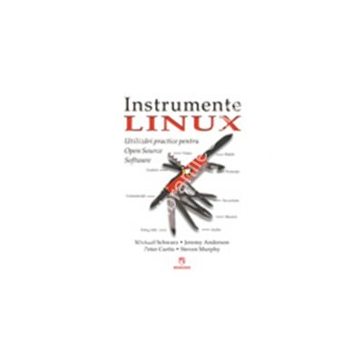 Instrumente Linux