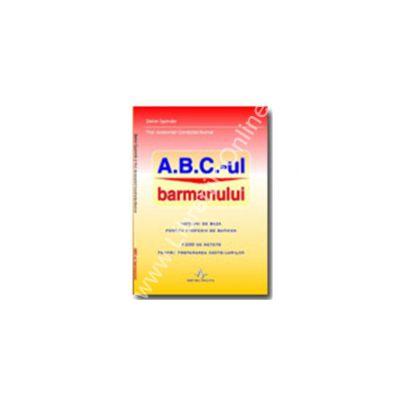 ABC - ul barmanului