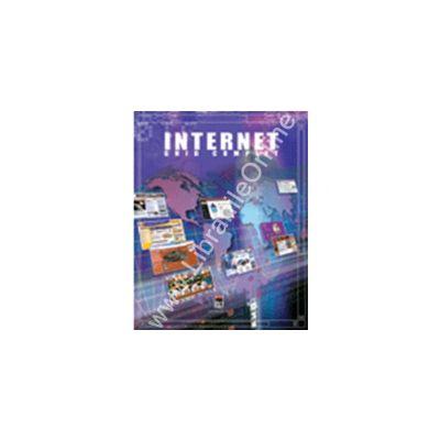 Ghidul internetului