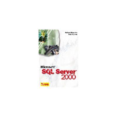 SQL Server 2000
