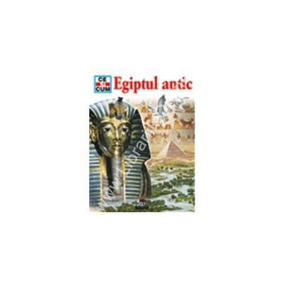 Egiptul antic