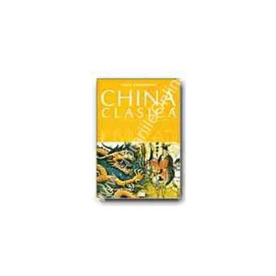 China clasica