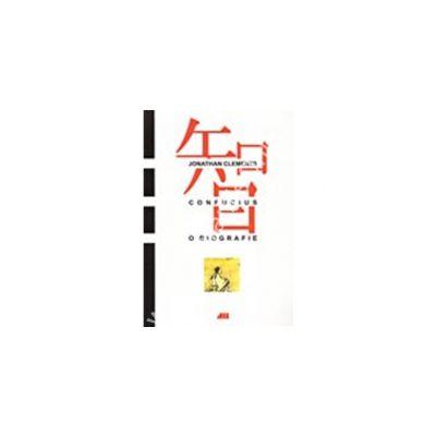 Confucius. o biografie