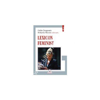 Lexicon feminist