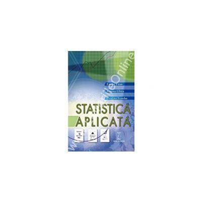 Statistică aplicată
