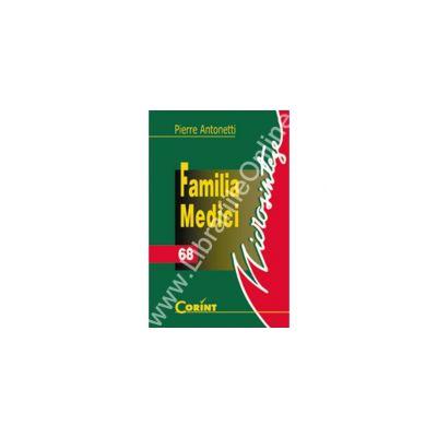 Familia Medici