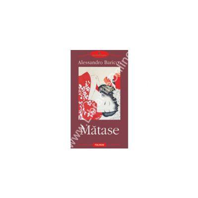 Matase