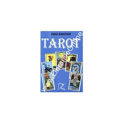 Manual de talmacire. Tarot