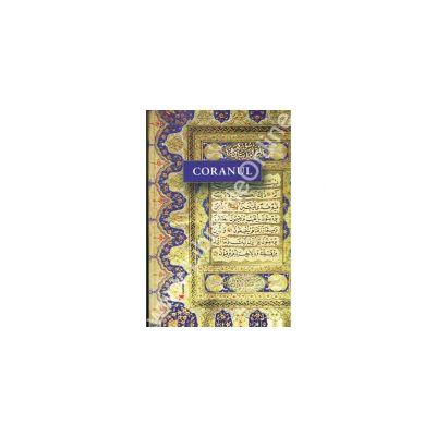 Coranul (Editia a IX-a)