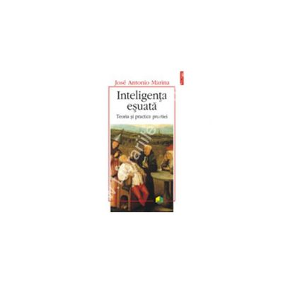 Etnopsihologie si imagologie. Sinteze si cercetari