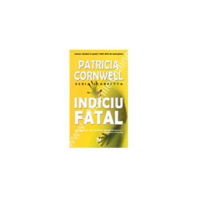 Indiciu fatal