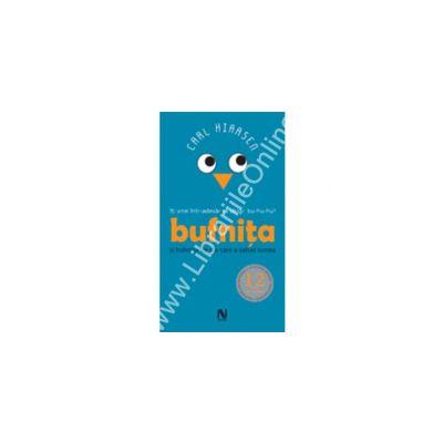 Bufnita