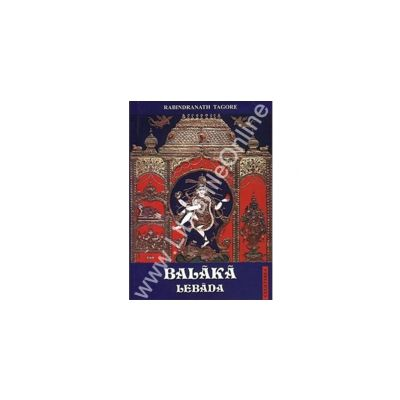 Lebada (Balaka)