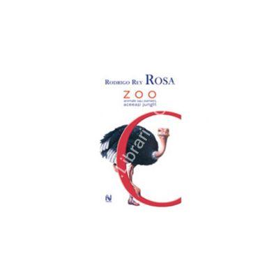 Zoo - animale sau oameni, aceeasi jungla