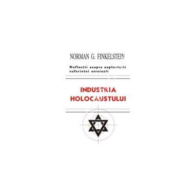 Industria Holocaustului