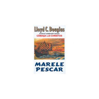MARELE PESCAR