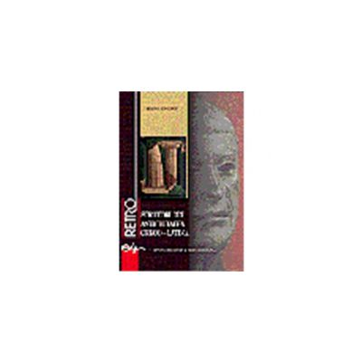 Scriitori din antichitatea greco-latina