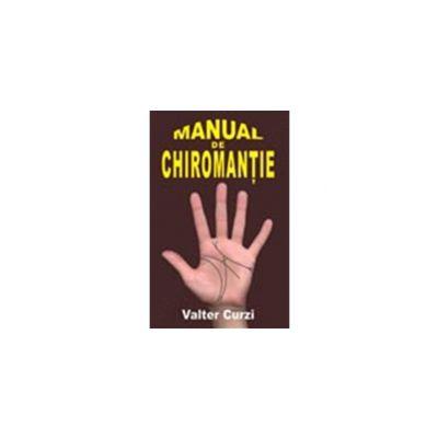 MANUAL DE CHIROMANTIE - ghicitul in palma va ofera posibilitatea de a afla totul despre durata