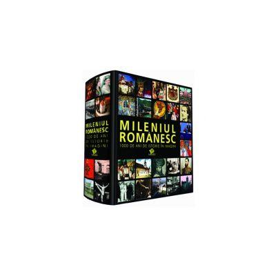 Mileniul românesc