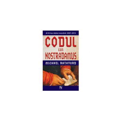 Codul lui Nostradamus