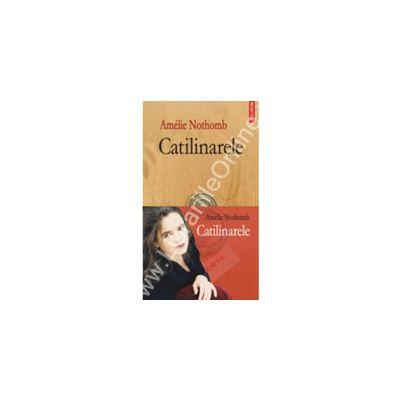 Catilinarele