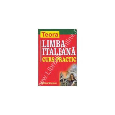 Limba italiana - Curs practic