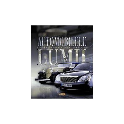 Automobilele lumii