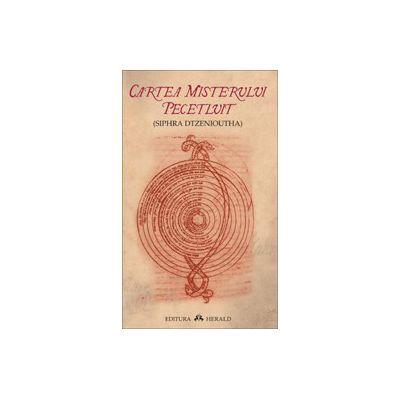 Cartea Misterului Pecetluit