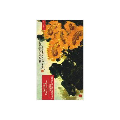 Secretul Florii de Aur * Cartea Constiintei si Vietii
