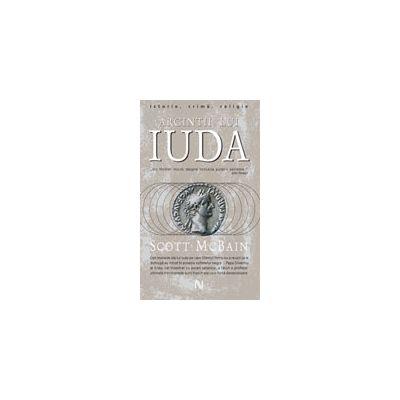 Argintii lui Iuda