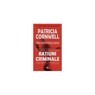 Ratiuni criminale