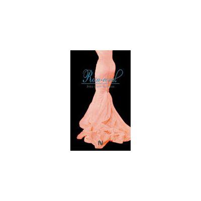 Rosu coral
