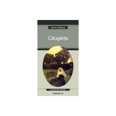 CALUGARITA