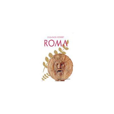 ROMA ( ROBERT Jean-Noel)