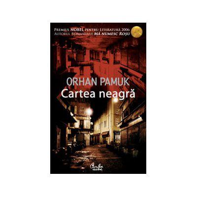 Cartea neagră