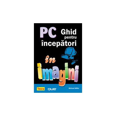 PC - Ghid pentru incepatori