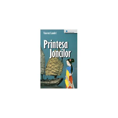 Printesa Joncilor
