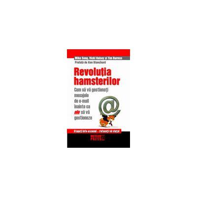 Revolutia hamsterilor