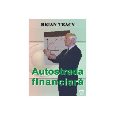 Autostrada Financiară