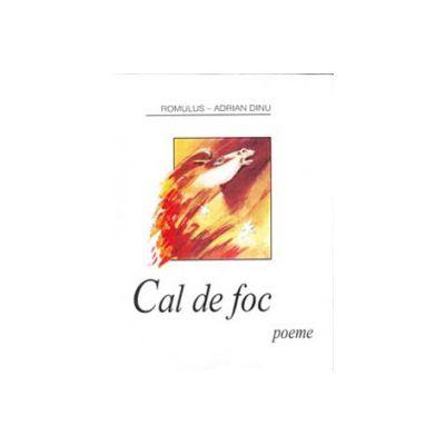 CAL DE FOC