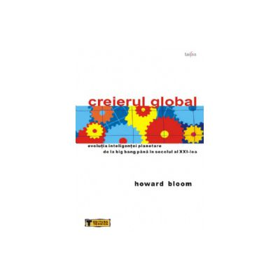 Creierul global