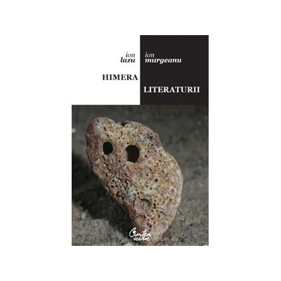 Himera literaturii – dialog epistolar