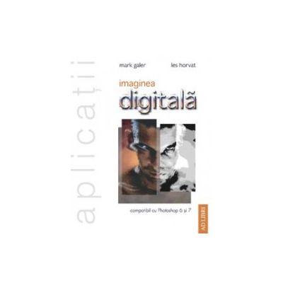 Imaginea Digitală