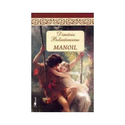 Manoil