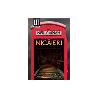 Nicaieri