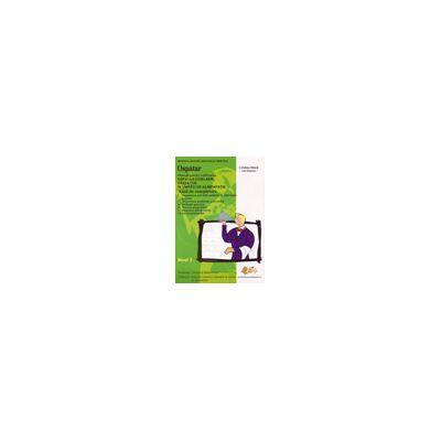 Ospatar(manual pentru calificarea ospatar, vanzator in unitati de alimentatie publica)