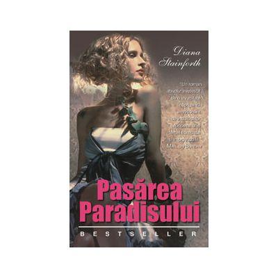 Pasarea paradisului