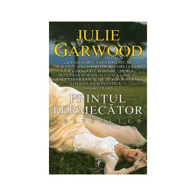 Printul fermecator (Julie Garwood)